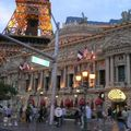 Paris (Nevada)