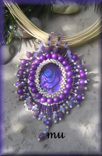 violetex9