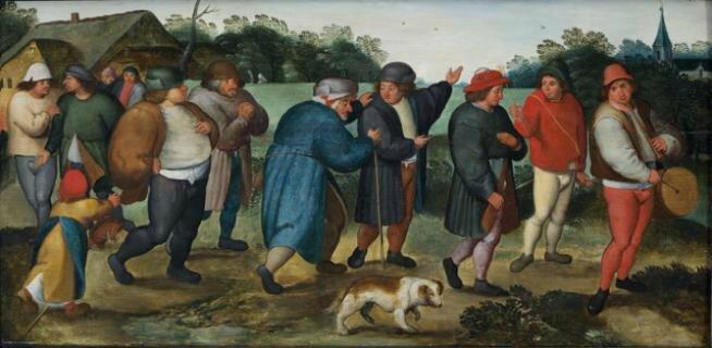 maarten-van-cleve-peasant-wedding-2-ca-1558-60-priv-new-york