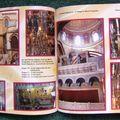 le St Sépulcre