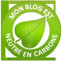 badge-co2_blog_vert_125_tpt
