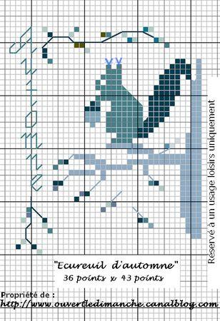 Ecureuil_d_automne_bleu
