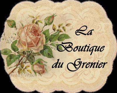etiquette fleur image ancienne[1]