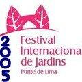Festival de jardins 2005