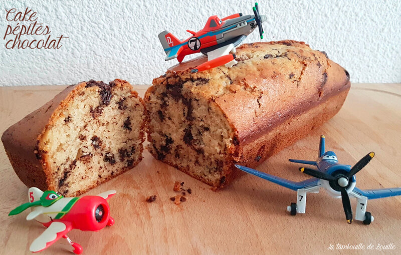 recette-gouter-kids-cake-choco