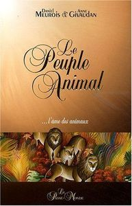 le_peuple_animal