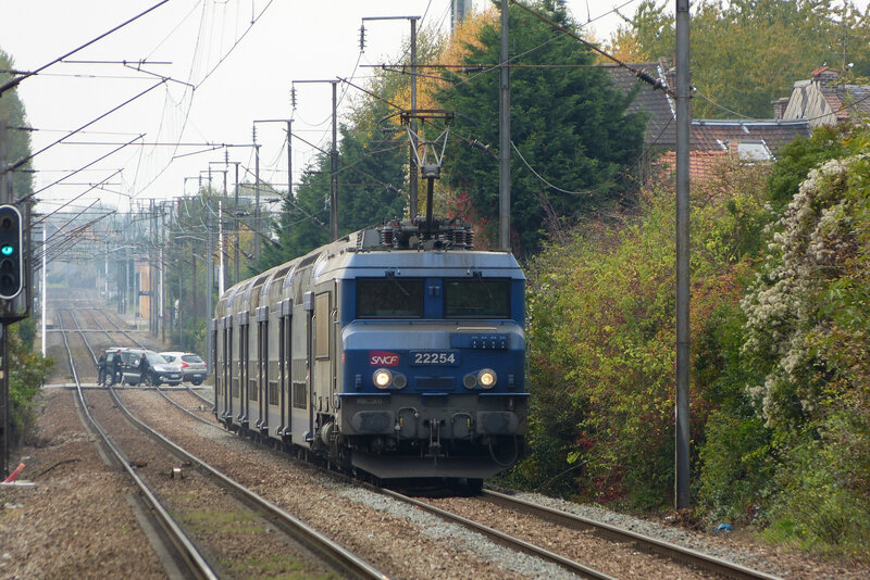 271015_22254lilleCHR1