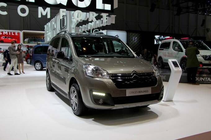 citroen-berlingo-1-680x453
