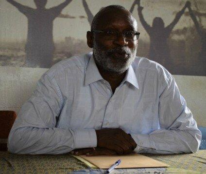 DÉCLARATION DU FPI RELATIVE A L'ENDETTEMENT EFFRENE DE LA COTE D'IVOIRE SOUS LE RÉGIME OUATTARA