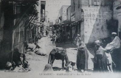 rue_du_mellahMaillet