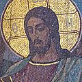 st petersbourg st Sauveur (10)