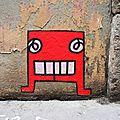 cdv_20140803_05_streetart
