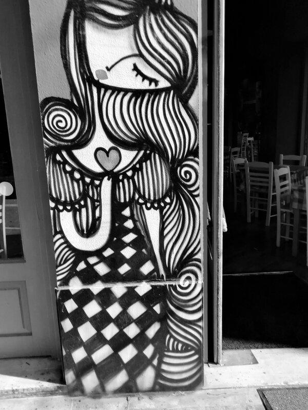 street art Sonkenb (2)