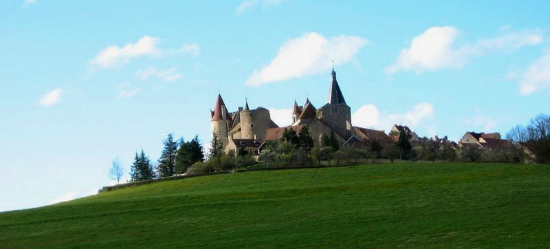 66_Chateauneuf