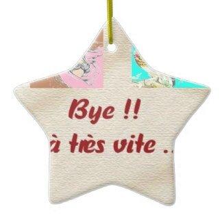 au_revoir_bye_bye_png_ornement_etoile_en_ceramique-rae753611ab9a4e54bfbbc592ed884fc9_x7s2g_8byvr_324
