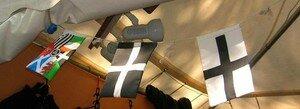 InterCeltic_Cornish___Breton_Flags