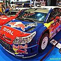 Citroen C4 WRC_03 - 2010 [F] HL_GF