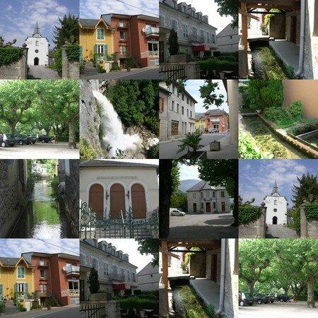 collage11mon_village