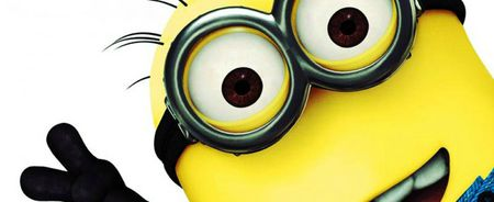 despicable-me-2-10896-hd-wallpapers-610x250