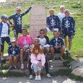 050 UBAYE 2009-06-20
