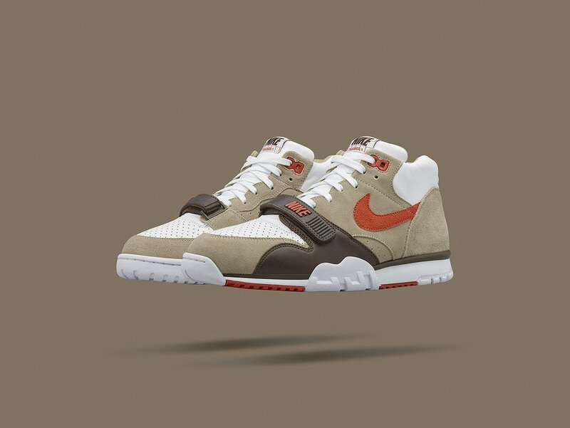 806942-282-nikecourt-air-trainer-1-mid-x-fragment-Sculpted-Clay-03