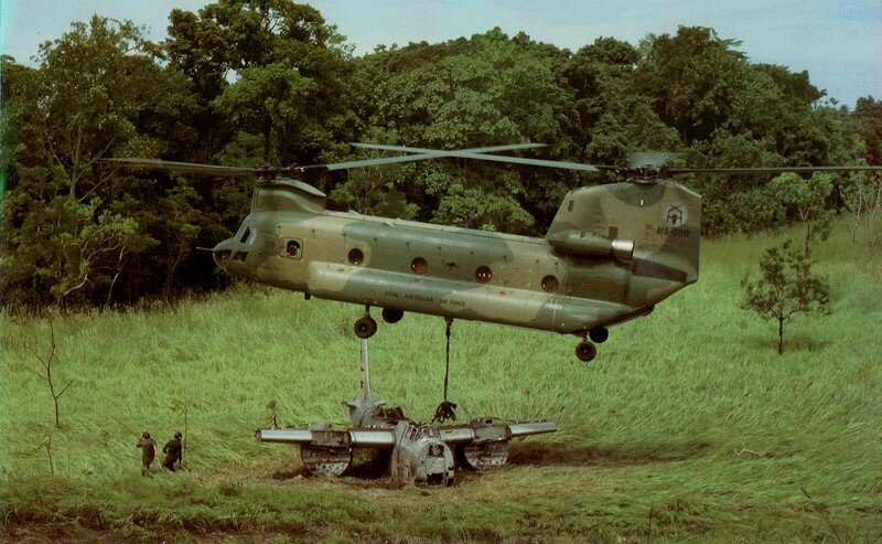 mon helicoptere