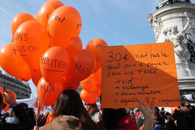 3-Marche mondiale des femmes_3827