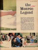mag-modern_screen-1955_march-p2