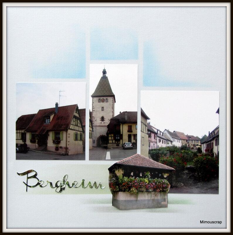 170 Bergheim