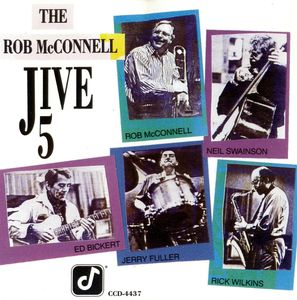 Rob_McConell_Jive_5___1990___The_Rob_McConell_Jive_5__Concord_Jaz_