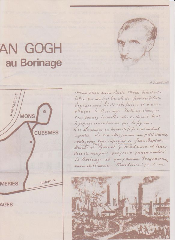 Concours - page 3