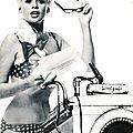 jayne_bikini_poids-1964-jayne_for_president-04