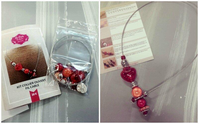 kit-collier-perle-loisirs