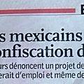 Mexique Huma (1)