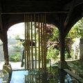 photos Mai Chedigny 2008 079