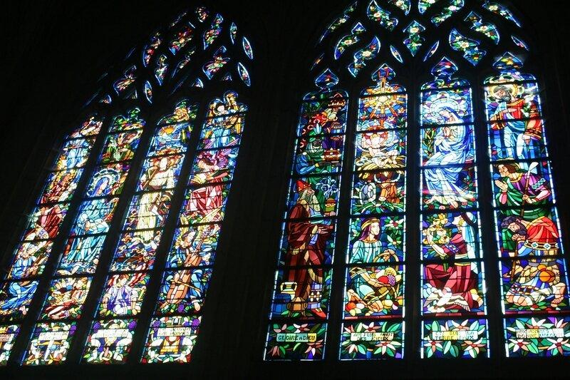 Saint-Mihiel 139