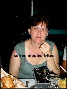 moules5
