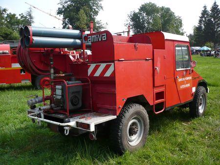 COURNIL_Camiva_Camion_Citerne_For_t_L_ger_des_Sapeurs_Pompiers_Russ__2_