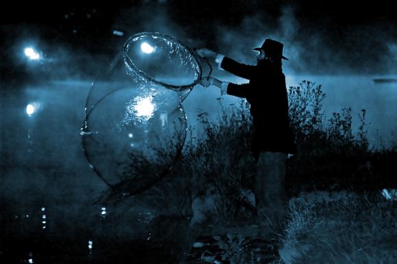 tarotastic_cc4_bubble_magician