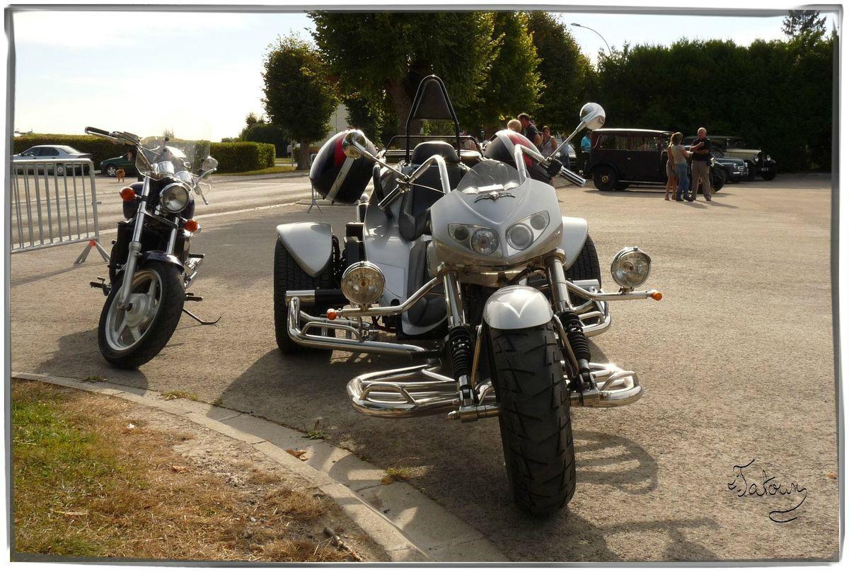 Motos 16-09-2012 - 12