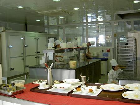 en_cuisine_5