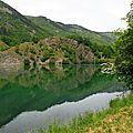 Lac Genos 09061659