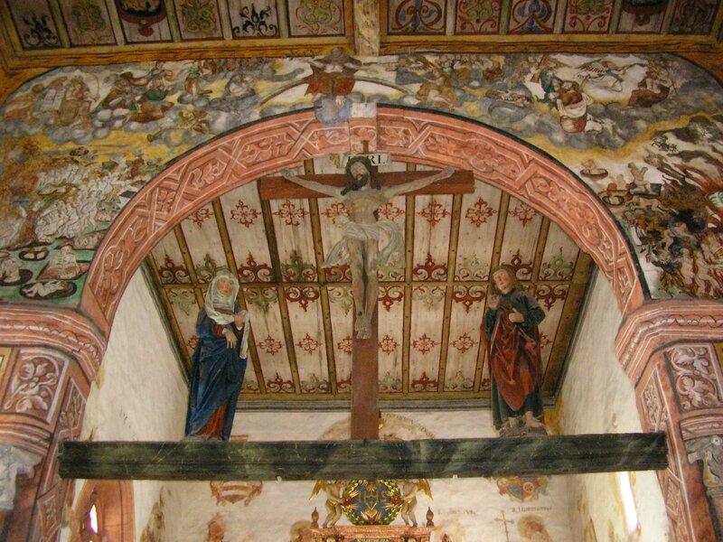 bürgstadtsktmartinskapelle (8)