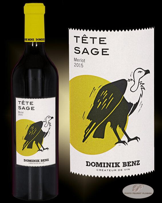 Domaine_de_BEAUREGARD_Tete_sage