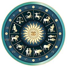 ASTROLOGIE DU MAITRE MARABOUT KPEDJI