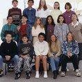 COLLEGE 1994 95 5e161