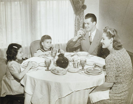 fathers_day_dinner_lg