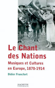 Le_chant_des_nations