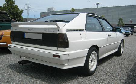 Audi_quattro_02