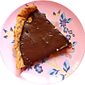 Windows-Live-Writer/Tarte-Ba-choco-ban_AB29/image_2
